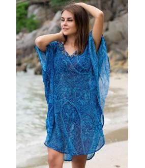 Сорочки Mia-Amore Riviera 8250