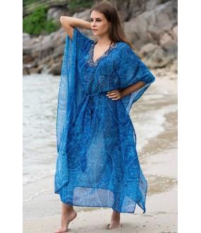 Сорочки Mia-Amore Riviera 8251