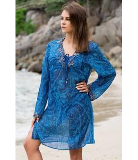 Сорочки Mia-Amore Riviera 8254