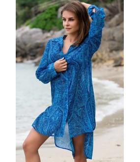 Сорочки Mia-Amore Riviera 8257