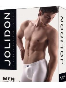 Боксеры Jolidon Boxer N10Bl