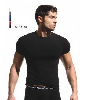 Бельё мужское Jolidon T-shirt M12bl