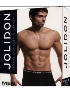 Боксеры Jolidon Boxer N185Bl
