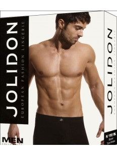 Боксеры Jolidon Boxer N192Bl