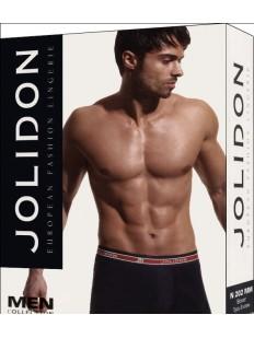 Боксеры Jolidon Boxer N202Mm