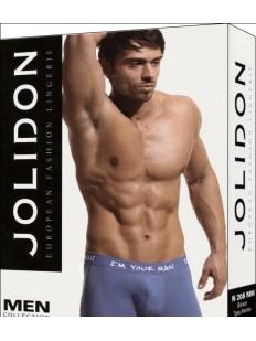 Боксеры Jolidon Boxer N208Mm