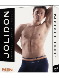 Боксеры Jolidon Boxer N68Bl