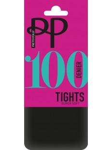 Колготки Pretty Polly 100 den Tights