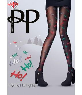 Колготки Pretty Polly Hohoho Tights/Ava1