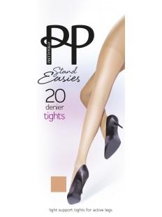 Колготки Pretty Polly 20 den Tights