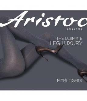 Колготки Aristoc Marl Tights/Auj3