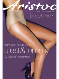Колготки Aristoc Bodytoners 15 den Waist And Tummy