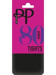 Колготки Pretty Polly 80 den Tights