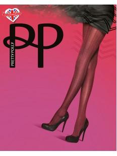 Колготки Pretty Polly Chevron