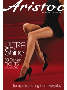 Колготки Aristoc Ultra Shine 10 den