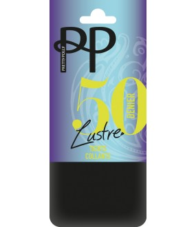 Колготки Pretty Polly 50 den Lustre/Arv8