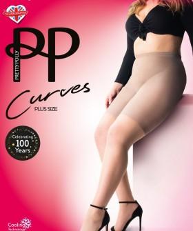 Моделирующие женские трусы панталоны больших размеров от натираний