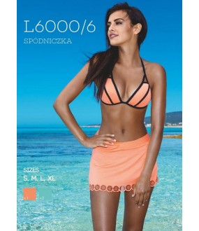 Пляжная юбка Lorin L6000/6