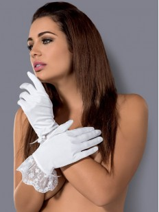 Перчатки Obsessive Etheria Gloves