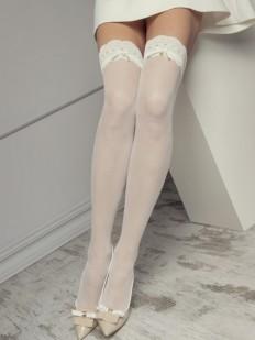 Тонкие чулки Marilyn Gucci G16 15 Den