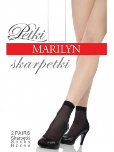 Носки Marilyn Petki 15 Den