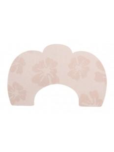 Пластырь-наклейка для подтяжки груди Julimex PS-02