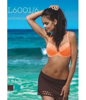 L6001/6 Юбка LORIN