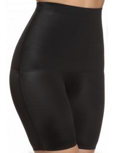 Женские атласные корректирующие трусы панталоны