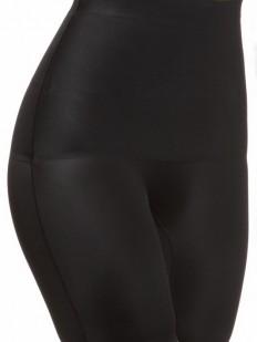 Трусы панталоны Marilyn Monroe 7514