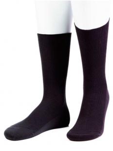 Мужские медицинские носки Dr. Feet 15DF1