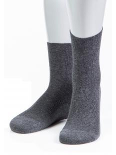 Женские медицинские носки из хлопка Dr. Feet 15DF6