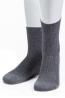 Женские медицинские носки из хлопка Dr. Feet 15DF6 cotton medical - фото 1