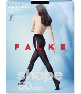 Колготки Falke art. 40513 Shaping Panty 50