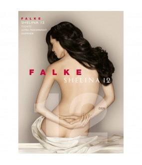 Колготки Falke art. 40027 Shelina 12
