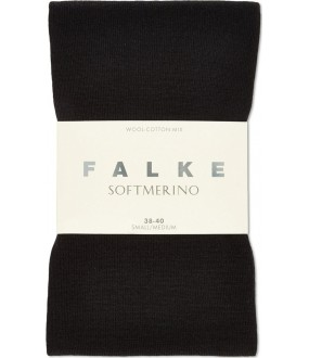 Колготки Falke art. 48425 Softmerino
