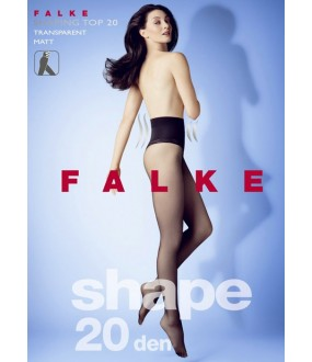 Колготки Falke art. 40511 Shaping Top 20