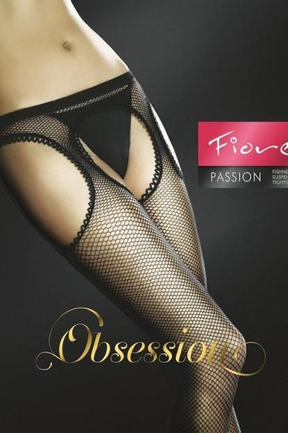 Колготки Fiore Passion