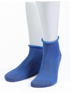 Женские носки Grinston 15d22 Cotton