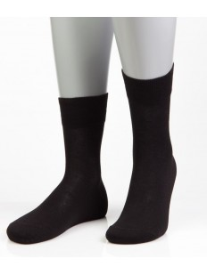 Мужские носки из бамбука Grinston 15D1