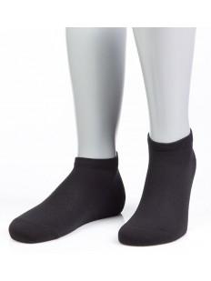 Мужские носки из микромодала Grinston 15D10