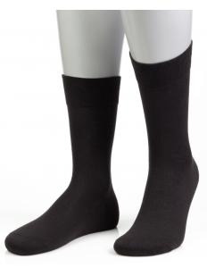 Хлопковые мужские носки Grinston 15D2