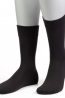 Классические мужские хлопковые носки GRINSTON 15D2 cotton - фото 1