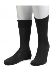 Хлопковые мужские носки Grinston 15D3