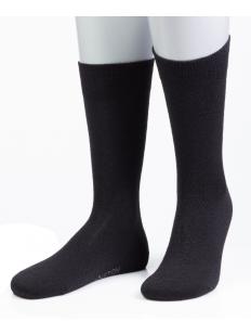 Мужские шерстяные носки Grinston 15D19