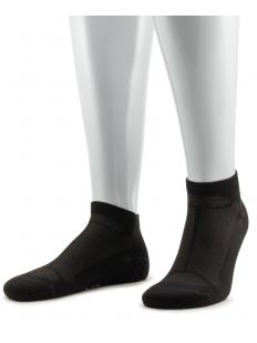 Спортивные носки унисекс Grinston 15D33