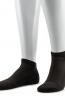 Спортивные носки унисекс из бамбука Grinston 15D33 Sport Bamboo - фото 1