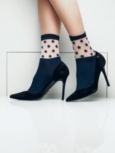 Женские носки GIULIA WSM-006