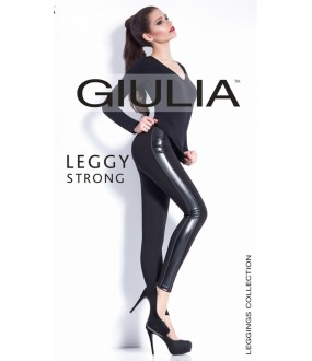 Леггинсы GIULIA LEGGY STRONG model 02