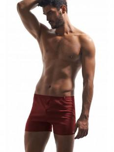 Боксеры Griff Underwear Uo 1242 Boxer