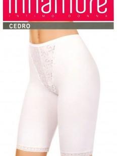 Трусы панталоны Innamore Intimo Cedro BD36004 Pants